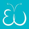 Erfolgreich Wünschen 3.0 icon