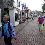 Dam tot Damloop 2011