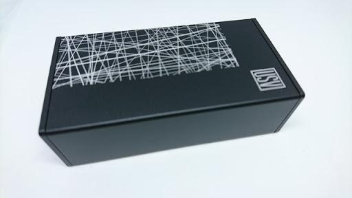 DSC 7067 thumb%255B2%255D - 【MOD】「USV-L 75w Box Mod」レビュー。VO75チップ by Vo Tech 搭載MOD初購入!!アルミボディで軽量、液晶ステルス&スライドボックスがアメリカンCOOL!!【オフィスエッジ】