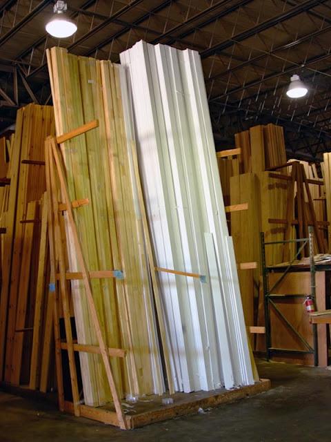 ASA Warehouse - photo46.jpg