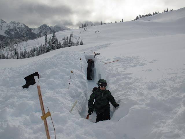 Snow Camp - February 2016 - IMG_0046.JPG