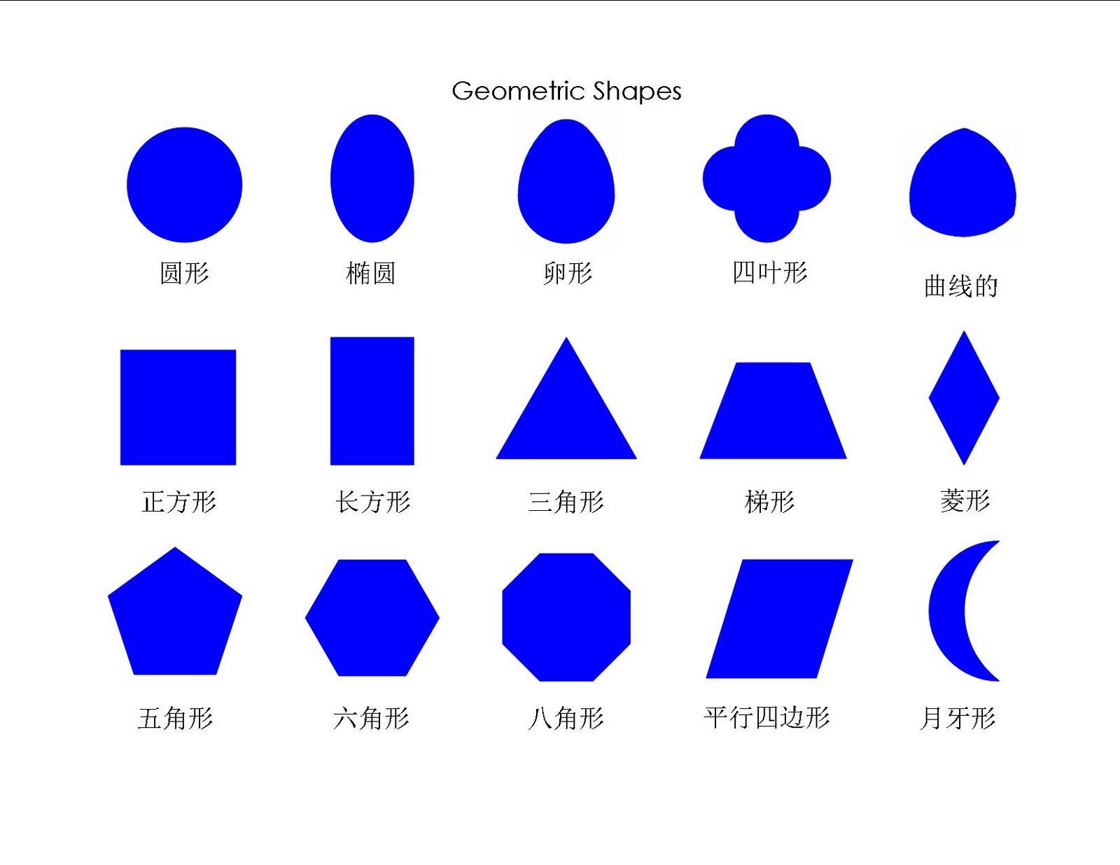 Kathy S Montessori Life Latest Chinese Montessori Materials