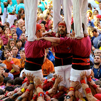 XXV Concurs de Tarragona  4-10-14 - IMG_5535.jpg