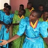 Bezoek nov./dec. 2011 - Schooldag - Laatste%2Bschooldag4.jpg