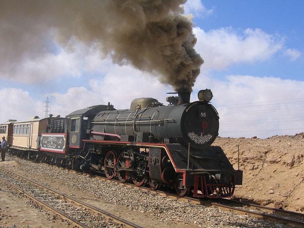 hejaz-railway-1