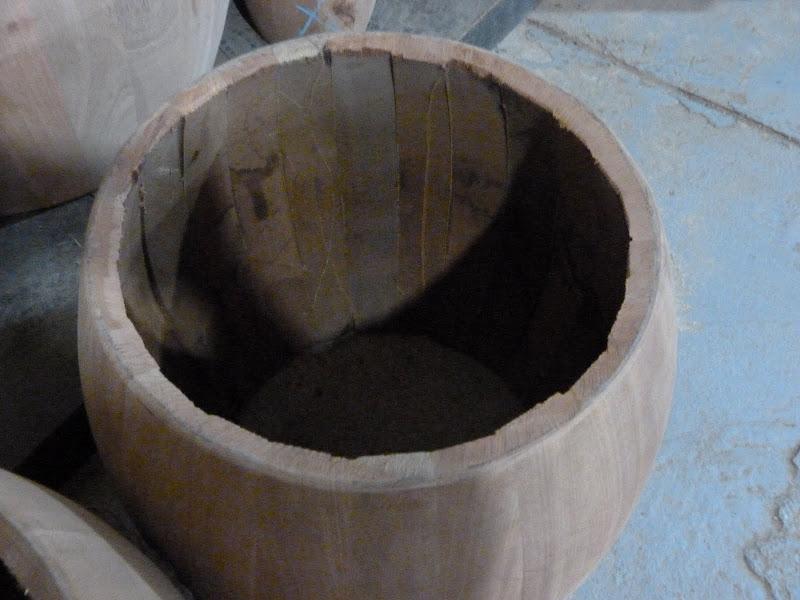 Tainan ,Groupe Ten drum . J 6 - P1210223.JPG