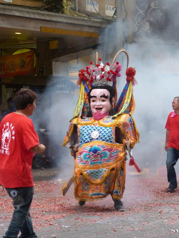 Ming Sheng Gong à Xizhi (New Taipei City) - P1340167.JPG