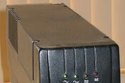 pengertian UPS untuk komputer