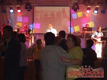 FFAtzenbrugg2007 (12 von 34)