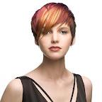 hair-highlights-53.jpg