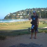 Australia142.JPG