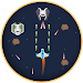 Space Shooter Attack icon