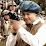 Sala Sultan's profile photo