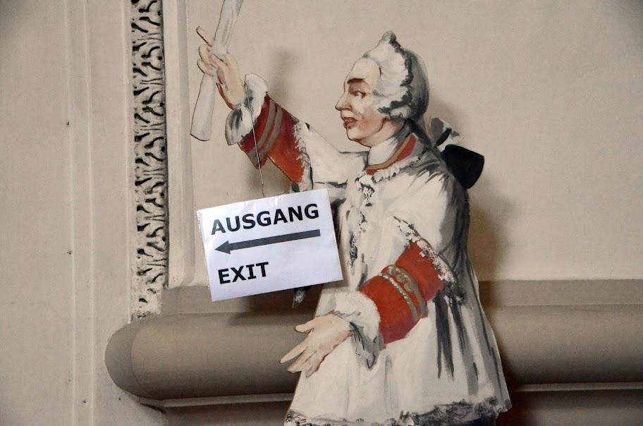 salzburg - IMAGE_A1E0C133-0437-4941-BCEF-2006E4DF9CDC.JPG