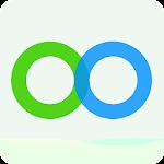 SmartFit Mini2 Icon