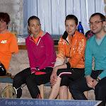 2013.04.20 Eesti Ettevõtete Kevadmängud 2013 - MINIREKETLON - AS20130420FSKM_173S.jpg