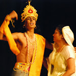 Geet Ramayan (227).JPG