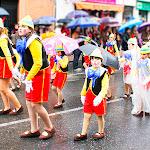 CarnavalNavalmoral2013Martes14.JPG