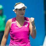 Timea Bacsinszky - 2016 Australian Open -DSC_5567.jpg