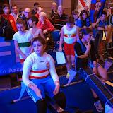 Campionato Italiano Indoor Rowing 2015 (Album 1 - Gare)
