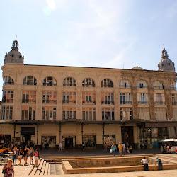 Palais des Archevêques's profile photo
