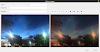 Efectos Instagram en Google Fotos de la mano de Picapy para Ubuntu