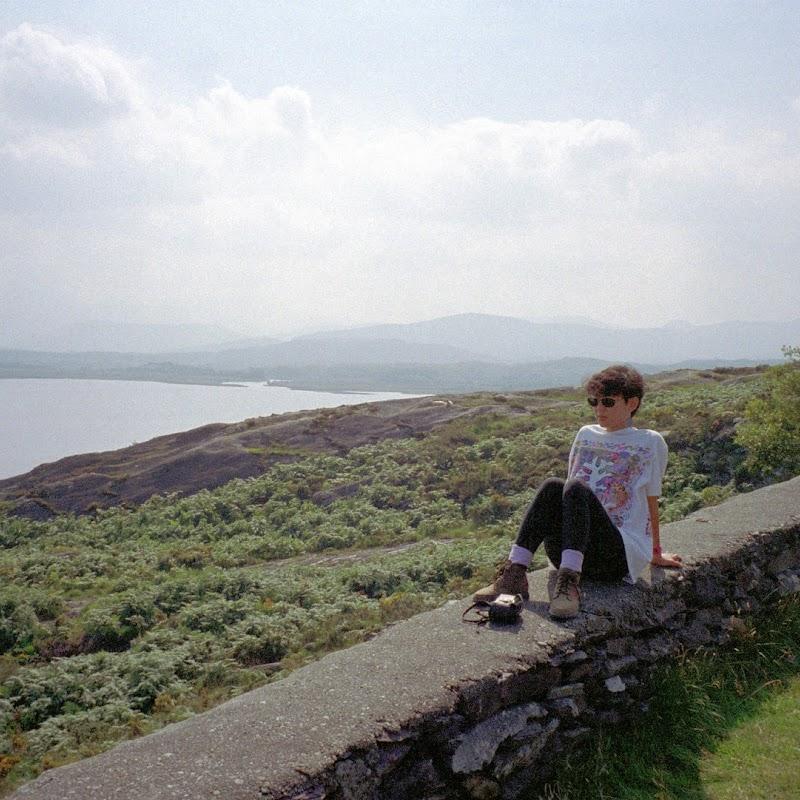 Ireland_12 Killarney Caroline.jpg