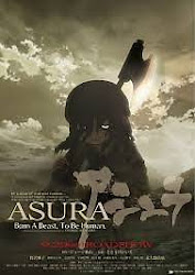 Asura - Đứa bé quỷ
