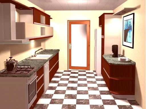 çanakkale seramik mutfak fayans modelleri