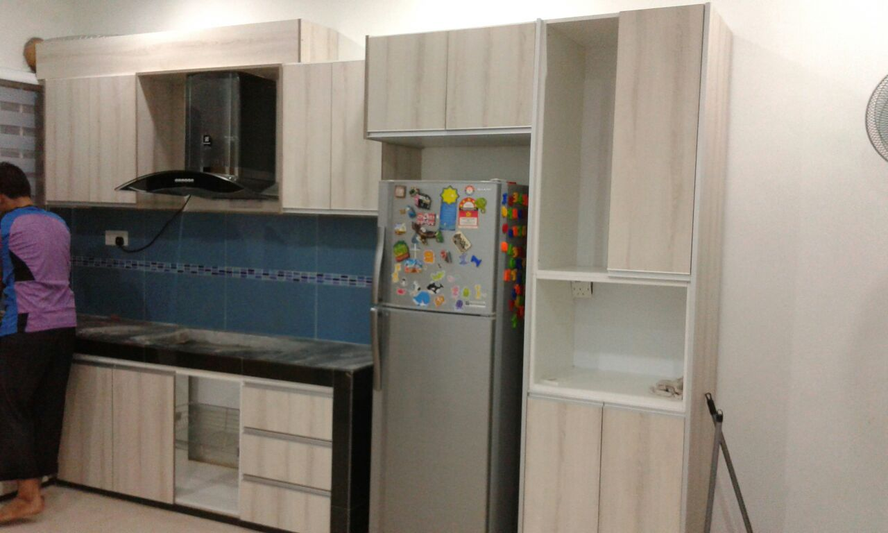 Agr Cabinets And Wardrobe Formula Kitchen Cabinet And Tu