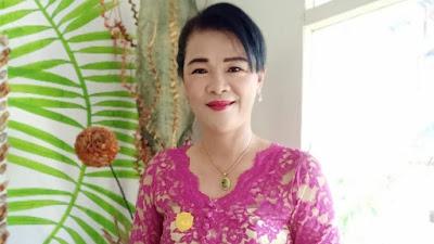 Mengangkat Martabat Perempuan dalam Politik (Refleksi Peringatan Hari Kartini, 21 April 2021)