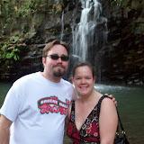 Hawaii Day 5 - 114_1437.JPG