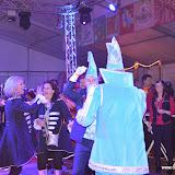 Noaberbal22JaarDeurningen20142015