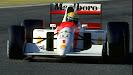 F1-Fansite.com Ayrton Senna HD Wallpapers_142.jpg