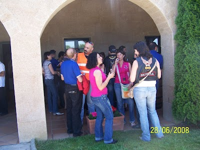 GWCG 2008 (155).jpg