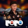 Tise Brown – Popo