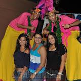 CarubbianFestival9June2011
