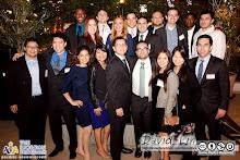 Los Angeles Diversity Mixer 2013