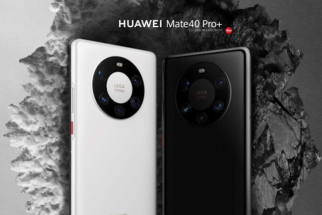 huawei mate 40 pro,mate 40 pro,mate 40,huawei mate 40,huawei mate 40 pro unboxing,huawei mate 40 pro camera,mate 40 pro unboxing,mate 40 series,huawei mate 40 pro plus,huawei mate 40 pro price,huawei mate 40 pro leaks,mate 40 pro plus,huawei mate 40 pro review,mate 40 pro huawei,mate 40 pro review,mate 40 pro trailer,huawei mate 40 pro official video,ميت 40,هواوي ميت 40 برو,mate 40 pro camera,ميت 40 برو,huawei mate 40 pro camera test,mate 40 pro concept,huawei mate 40 pro vs huawei p40 pro