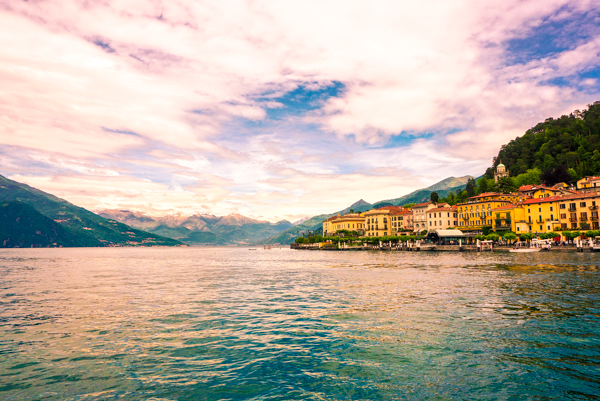 photo 201505 Lake Como-44_zpsklcw4haa.jpg