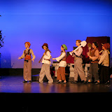 2014Snow White - 147-2014%2BShowstoppers%2BSnow%2BWhite-6775.jpg