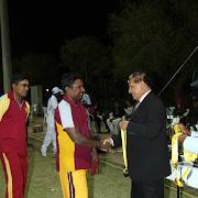 slqs cricket tournament 2011 428.JPG