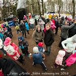 2014.04.12 Tartu Parkmetsa jooks 3 - AS20140412TPM3_009S.JPG