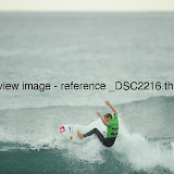 _DSC2216.thumb.jpg