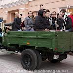 2013.04.29 Tartu Kevadpäevad 2013 - ÖÖLAULUPIDU - AS20130429KP_148S.jpg