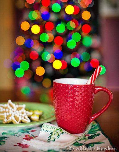 hot-chocolate-1875870