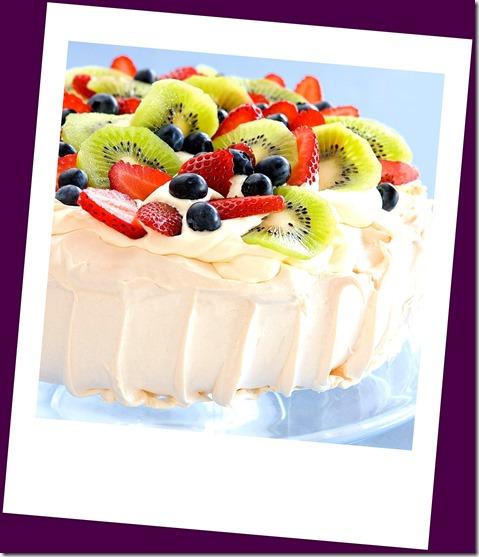 resepi-pavlova-sedap-mini-pavlova-kiwi-strawberi