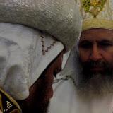 Fr Michael Gabriel Ordination to Hegumen - ordination_19_20090524_1409825360.jpg