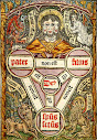 The Trinity Is It Christian Or Pagan