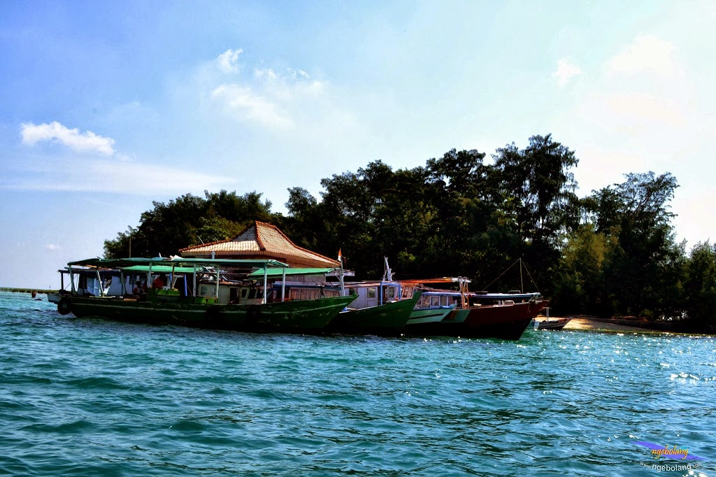 explore-pulau-pramuka-nk-15-16-06-2013-041